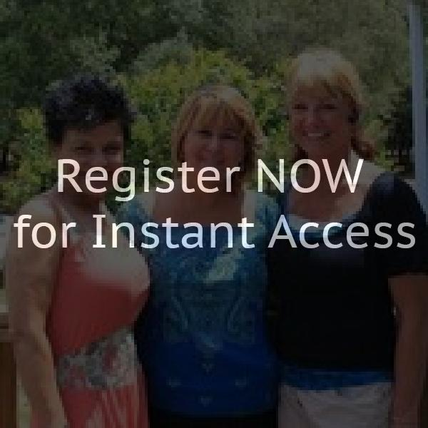 Casual Dating Mount Pleasant